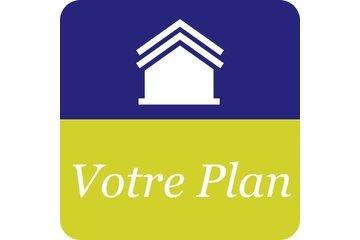 Votre Plan - Placement, financement et investissement