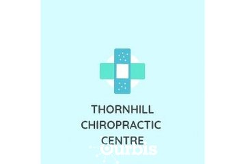 Thornhill Chiropractic Centre