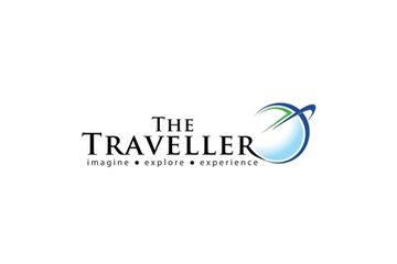 The Traveller Inc
