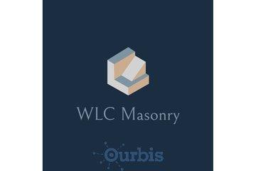 WLC Masonry in Guelph