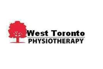 West Toronto Physiotherapy And Rehabilitation