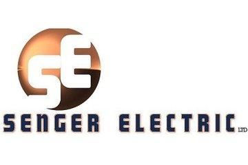 Senger Electric Ltd