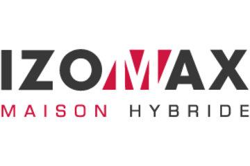Maison Izomax