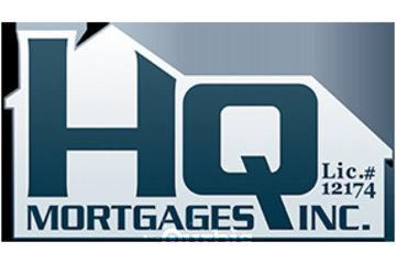 HQ Mortgages Inc.