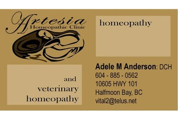 Artesia Homeopathic Clinic