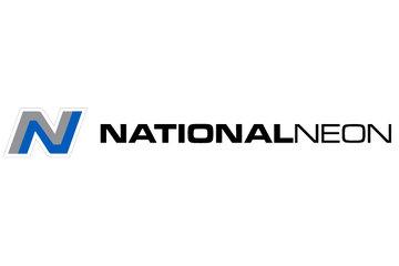 National Neon Displays Ltd