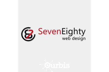 780 Web Design