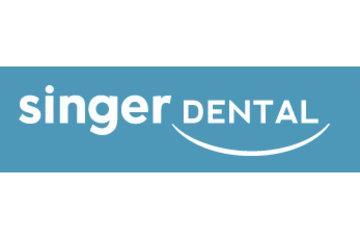 Singer Dental in Ajax