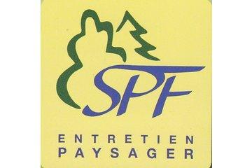 S.P.F Entretien Paysager