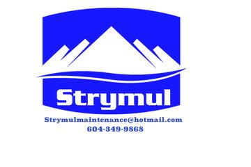 Strymul Building Maintenance