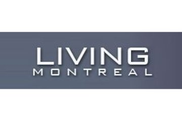 Living Montreal