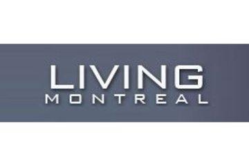 Living Montreal
