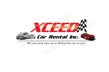 Xceed Car Rental Inc