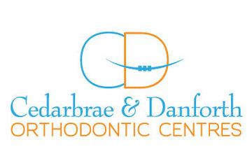 Cedarbrae & Danforth Orthodontic Centres