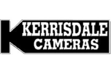 Kerrisdale Cameras Ltd in Richmond: Source : official Website