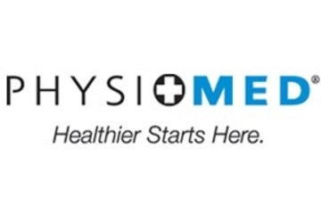 Physiomed Health Holdings Inc