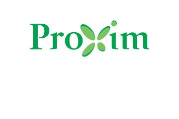 Pharmacies affiliées à Proxim