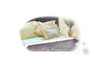 Lady Sandra Home Fashions Inc à Montréal:  Lady Sandra Home Fashions Inc