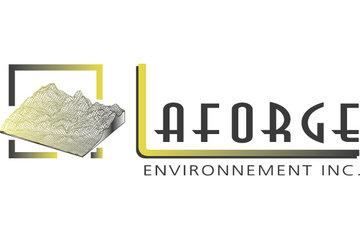 Laforge Environnement Inc