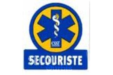 Sécurscorp sécurité in Montréal