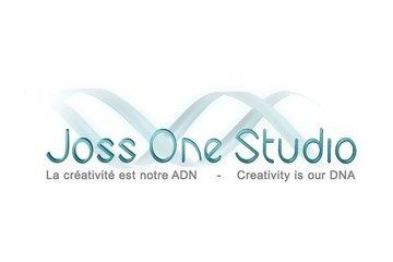 Joss0ne Studio