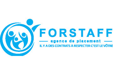Forstaff placement inc