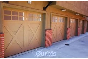 Garage Door Repair Pickering in Pickering