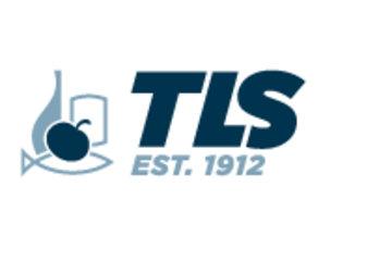 Thomas, Large & Singer Inc.