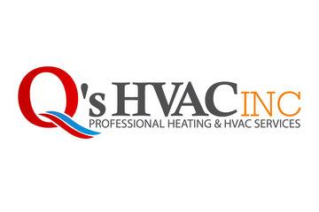 Q's HVAC Inc.