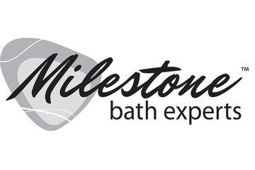Milestone Bath Experts
