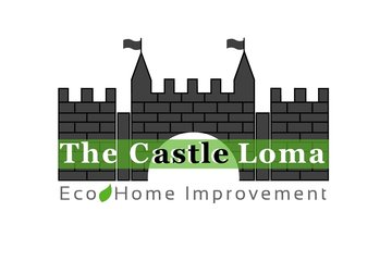 The Castle Loma Inc -Eco home improvement