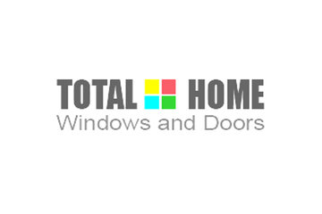 Whitby Total Home Windows and Doors