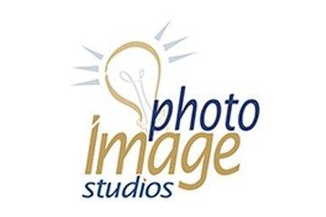 Photo Image Studios