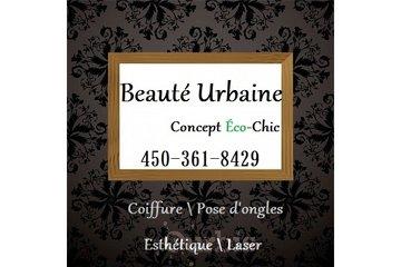 Beauté Urbaine Coiffure|Pose d'ongle|Esthétique