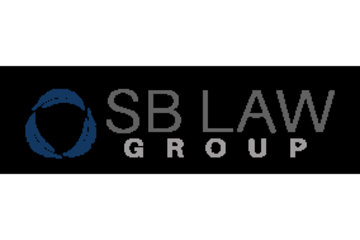 SB Law Group in unknown