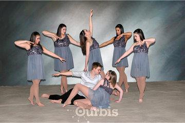 École de danse Melanie Poirier