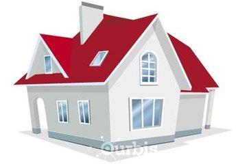 Mortgage Broker Mississauga