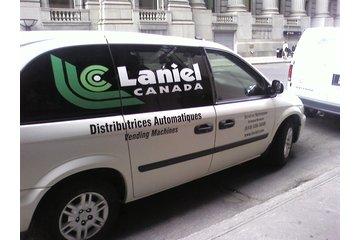 Laniel Canada Inc