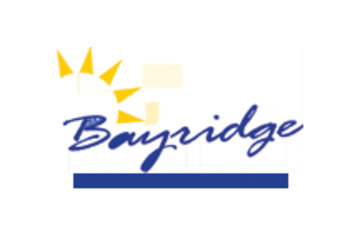 Bayridge Counselling Centre in Baysville