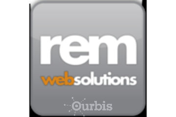 REM Web Solutions Inc.