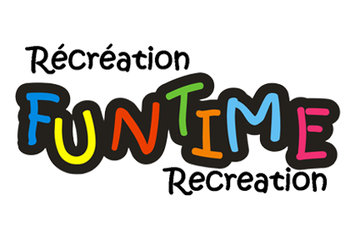 Recreation Funtime