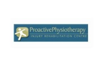 Pro-Active Physiotherapy