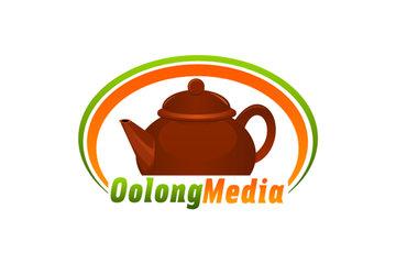 Oolong Media inc. Agence Web de conception, création et Design de Site Internet à Québec