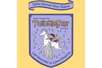 Ecole Prématernelle Twinklestar Inc
