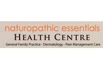 Naturopathic Essentials Health Centre