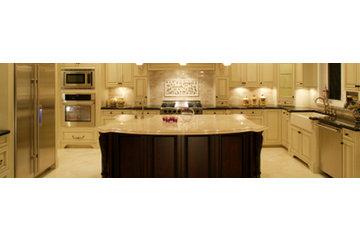 Euro Flooring & Kitchens