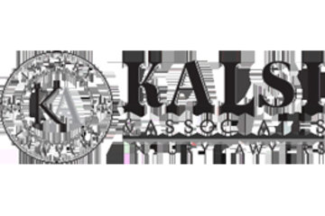 Kalsi & Associates