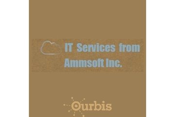Ammsoft Inc., Canada
