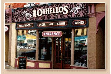 Othello's