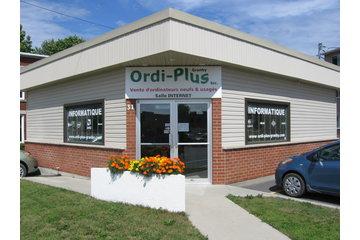 Ordi-Plus
